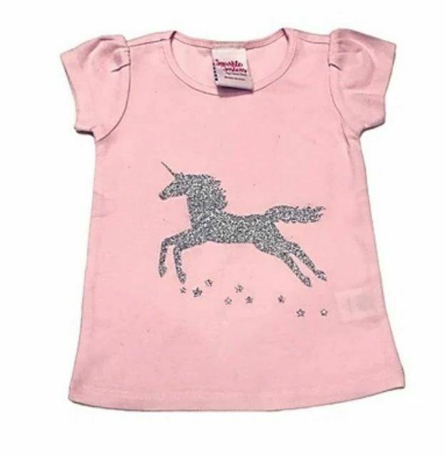 Dancing Unicorn Shirt