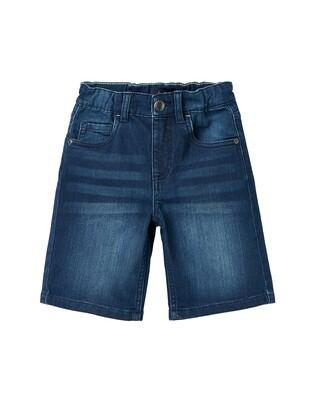 Joules Boys Denim Shorts 942