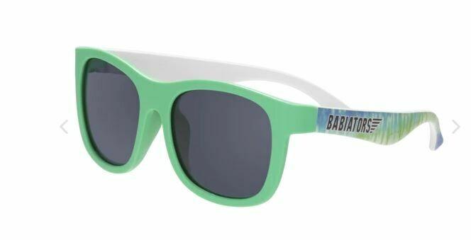 Babiators Go With The Flow Sunglasses 0-2Y