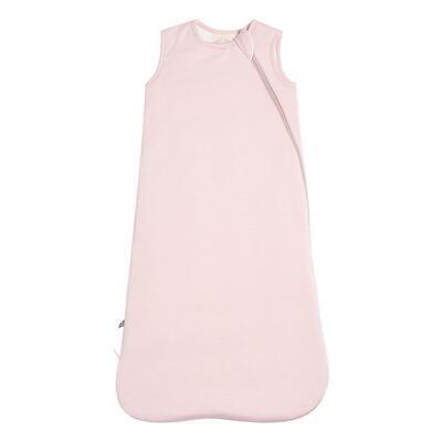 Kyte Sleep Bag 1.0 In BLUSH 18-36M