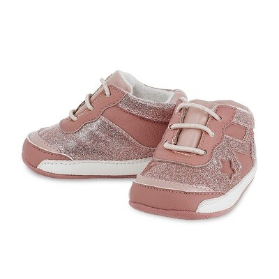 Mayoral Baby Girl (Make-Up) Trainer Shoes 9458