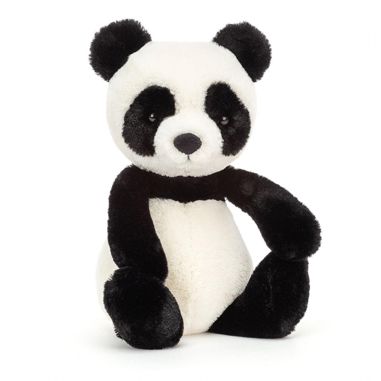 """Jellycat Bashful Panda Large 15"""""""