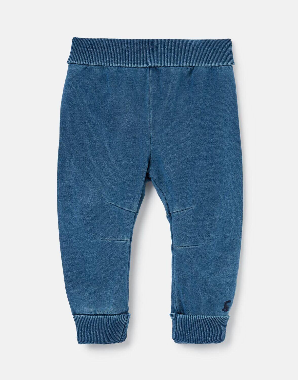 Joules Baby Boys Hugo Denim Pants 44