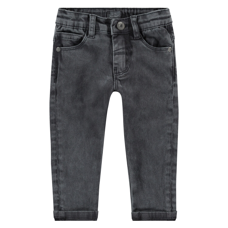 Babyface Boys Dark Antra Pants 63
