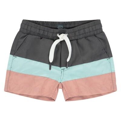Babyface Boys Swim Shorts - Antra