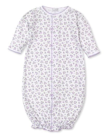 Kissy Lilac Petite Paradise Conv Gown 90N