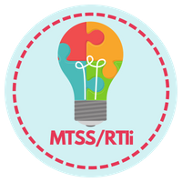 COURSE: MTSS and RTIi in Inclusive Schools