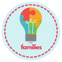 COURSE: Teaming with Families in Inclusive Schools