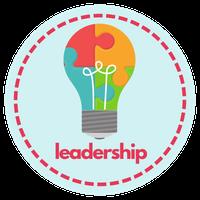 COURSE: Organizational Leadership in Inclusive Schools