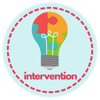 COURSE: From Goals to Growth--Intervention and Support in Every Classroom