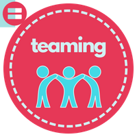 ONLINE COURSE: Teaming in Early Intervention