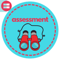ONLINE COURSE: Functional Assessment in Early Intervention