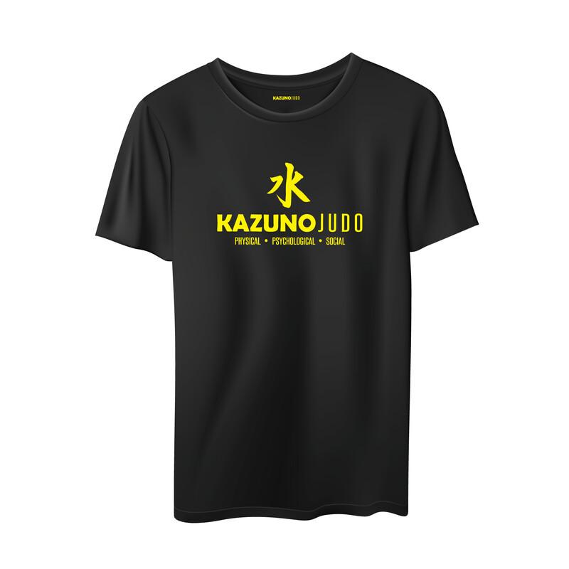 The Original Kazuno Cotton Tee