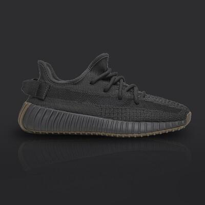 Adidas Yeezy Boost 350 V2 Сіnder non Reflective