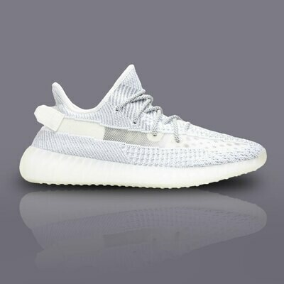 Adidas Yeezy Boost 350 V2 Statіс Reflective