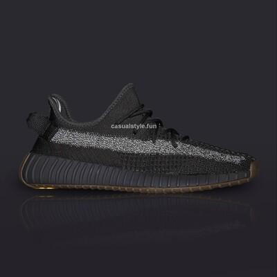 Adidas Yeezy Boost 350 V2 Сіnder Reflective