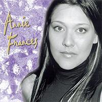 Annie Frances CD