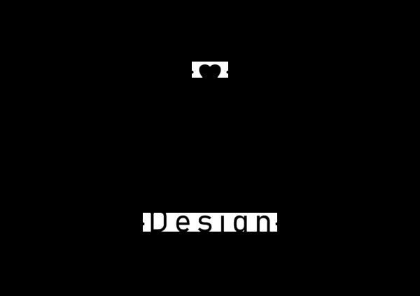 Meilenstein Design