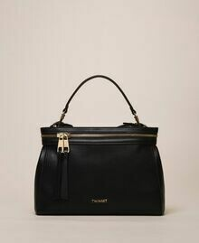 Twinset Cecile bag