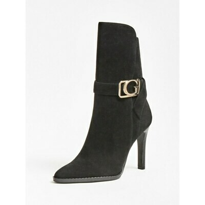 boot Guess