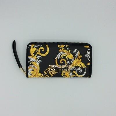 Versace portefeuille