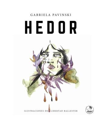 Hedor