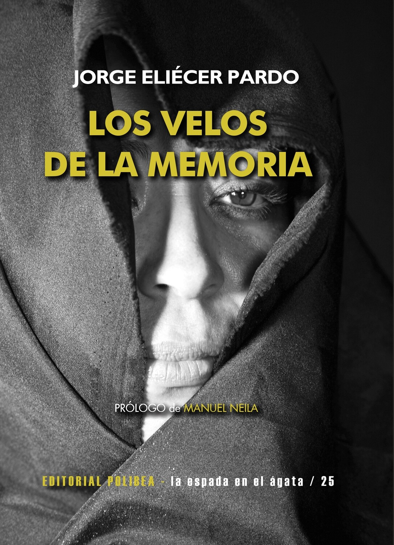 Los velos de la memoria