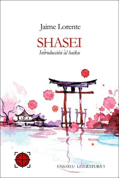 Shasei. Introducción al haiku