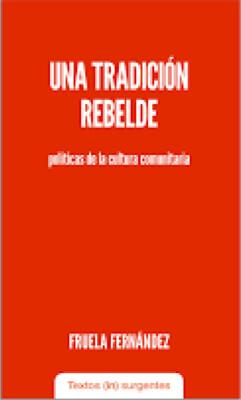 Una tradición rebelde