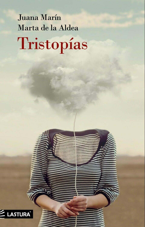 Tristopías