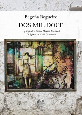 Dos mil doce