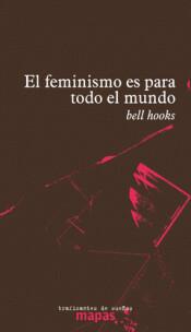 El feminismo es para todo el mundo