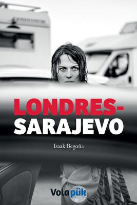 Londres-Sarajevo