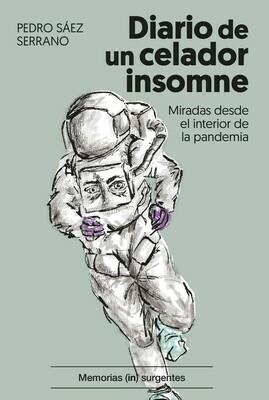 Diario de un celador insomne