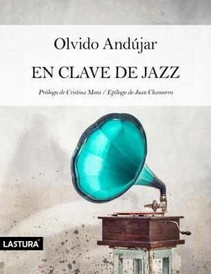 En clave de jazz