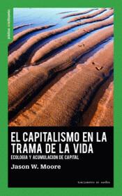 El capitalismo en la trama de la vida, Ecología y acumulación de capital