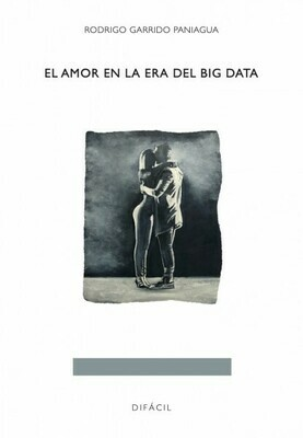 El amor en la era del big data