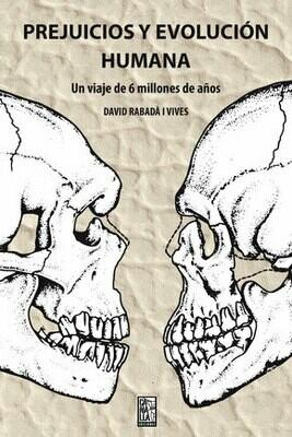 Prejuicios y evolución humana