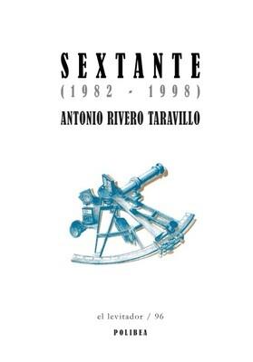 Sextante (1982-1998)