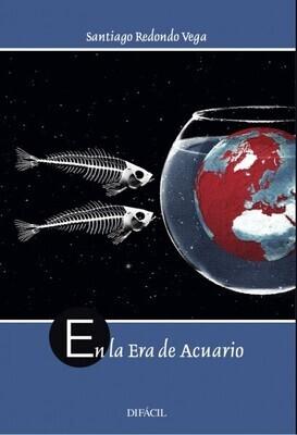 En la era de acuario