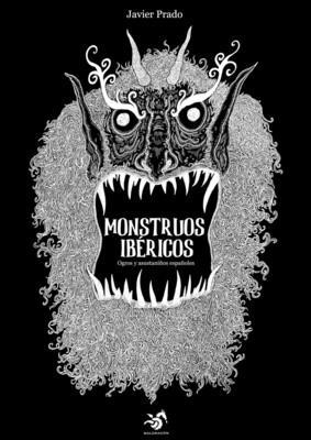 Monstruos ibéricos