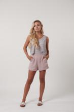 Mali Blush Shorts