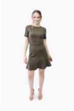 Penelope Dress