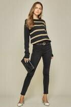 Kayla Sweater