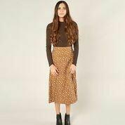 Nevaeh Skirt