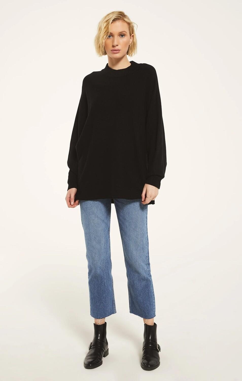 Everleigh Sweater