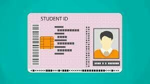 Student ID Replacement Fee