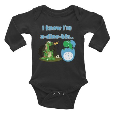 Infant,