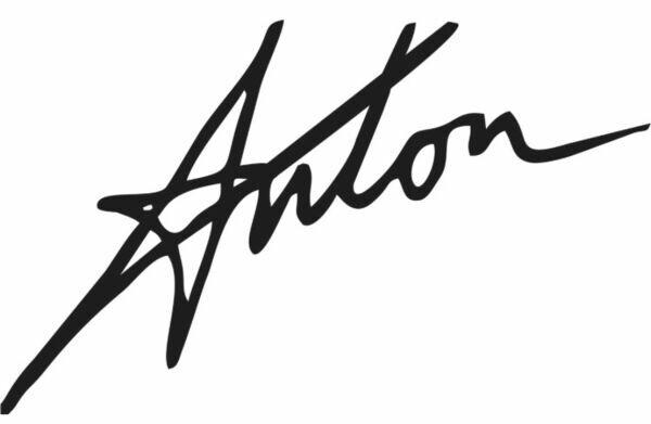 Anton Luxury