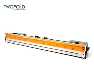 TFa 970c Mach 5 Memjet address printer Printhead